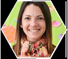 Pilar Olmedo