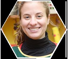 Laura Sarli Zampedri