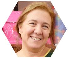 María Inés Mesa