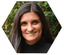 Silvia Andrea Rojas