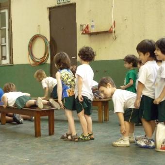 jardin-educacion-fisica.jpg